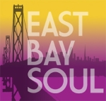 eastbaysoul