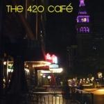 420cafe