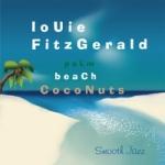 Palmbeachcoconuts