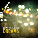http://smoothjazzdaily.files.wordpress.com/2012/05/dreams.jpg?w=150&h=150