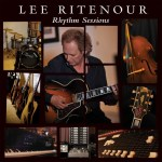 http://smoothjazzdaily.files.wordpress.com/2012/08/leeritenour_rsessionscover.jpg?w=150&h=150