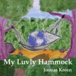 My Luvly Hammock