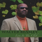 walterbeasley4