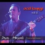 Acid Lounge. Vol. 2