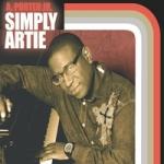 Simply Artie