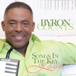 Songs in the Key of Love