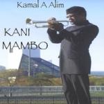 Kani Mambo