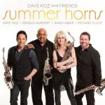 SummerHorns