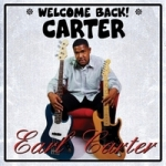 Welcome Back Carter