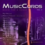 musiccords2