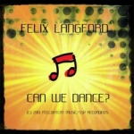 Can We Dance