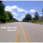 Honey Grove Lane