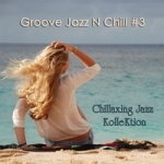 chillaxingjazzkollektion3