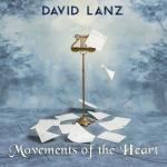 DavidLanzMovementsOfTheHeart400