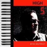 High 5