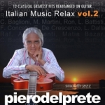 ItalianMusic Relax2