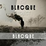 blacque
