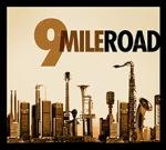 9MileRoad