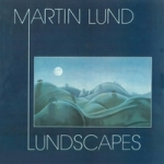 Best of Lundscapes