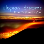 From Dreams to You