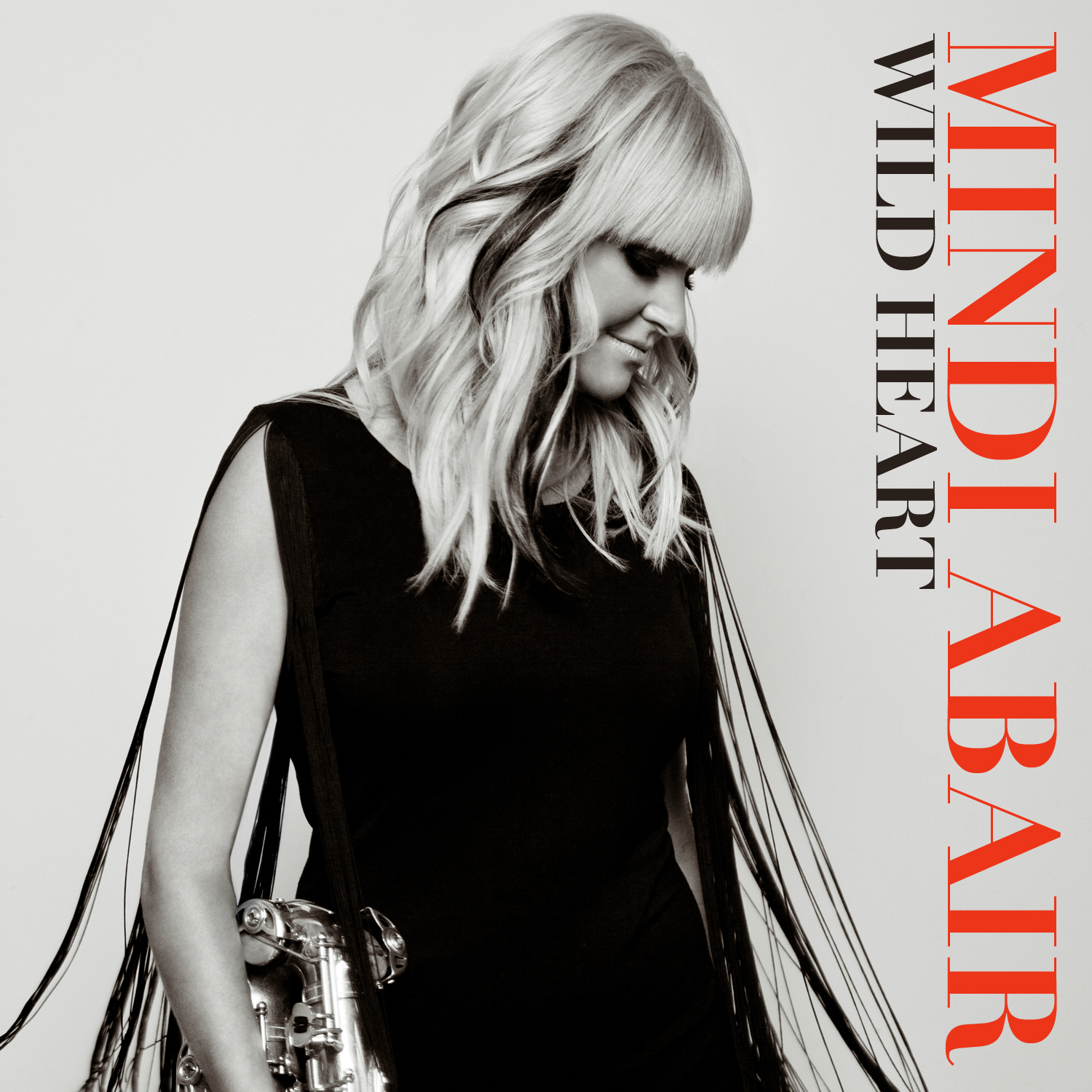 http://smoothjazzdaily.files.wordpress.com/2014/03/mindiabair_wildheartl.jpg
