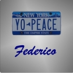 Yo Peace