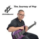 The Journey of Pop