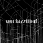 unclazzified