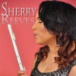 Sherry Reeves