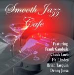 smoothjazzcafe