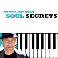 http://smoothjazzdaily.files.wordpress.com/2014/09/soulsecrets.jpg