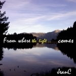 From Where the Light Comes