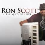 In the Keys of Love
