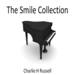 The Smile Collection