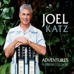 Adventures in Hawaiian Steel Guitar