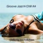 Groove Jazz