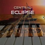 Central Eclipse
