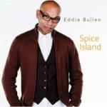Spice Island
