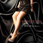 GrooveLTD-FirstClass