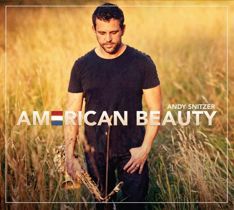 https://smoothjazzdaily.files.wordpress.com/2015/09/american-beauty.jpg?w=765
