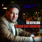 The Friday Night Consortium