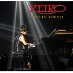 keiko_liveintokyo