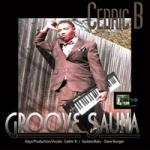 Groove Sauna