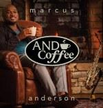 MA_AND_Coffee_CD-1