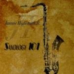 Saxology 101