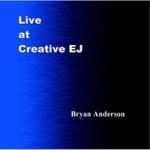 Live At Creative EJ