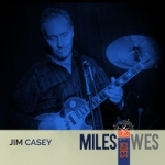 Miles Goes Wes