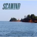 Seawind