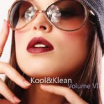 Kool&Klean6