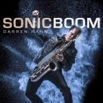 D-Rahn-Sonic-Boom
